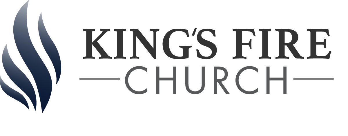 King's Fire Church